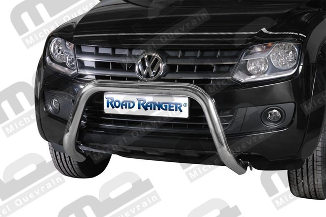 ce push bar Amarok only for Highline
