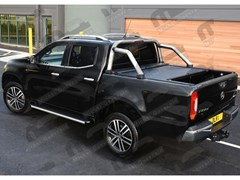 mercedes-benz-x-class-2017-on-roll-n-lock-retractable-tonneau-cover-lg830m.jpg-8