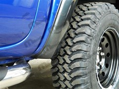 WHEEL-ARCHES-TYPE2-55-16_p7913.jpg-4