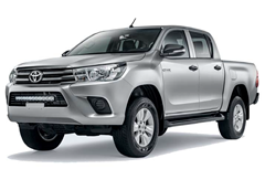 Hilux.png-1